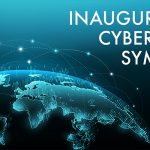 Inaugural Space Cybersecurity Symposium