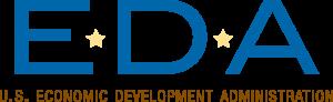 Economic Development Administration (EDA) logo