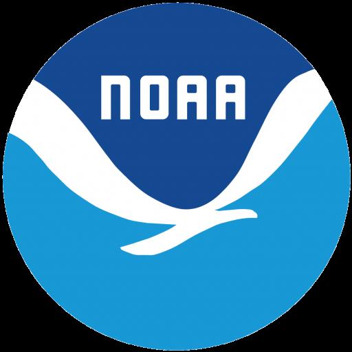 NOAA RFI on Space Weather Instruments