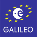 GPS-Galileo Working Group B Meeting in Munich