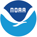 NOAA Awards Second Delivery Order for Commercial Radio Occultation Data